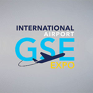 ASO bei International Airport GSE Expo