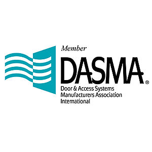 DASMA - Door & Access Systems Manufacturers Association