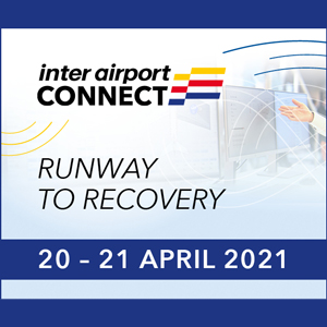 Inter Airport CONNECT - Treffen Sie ASO!